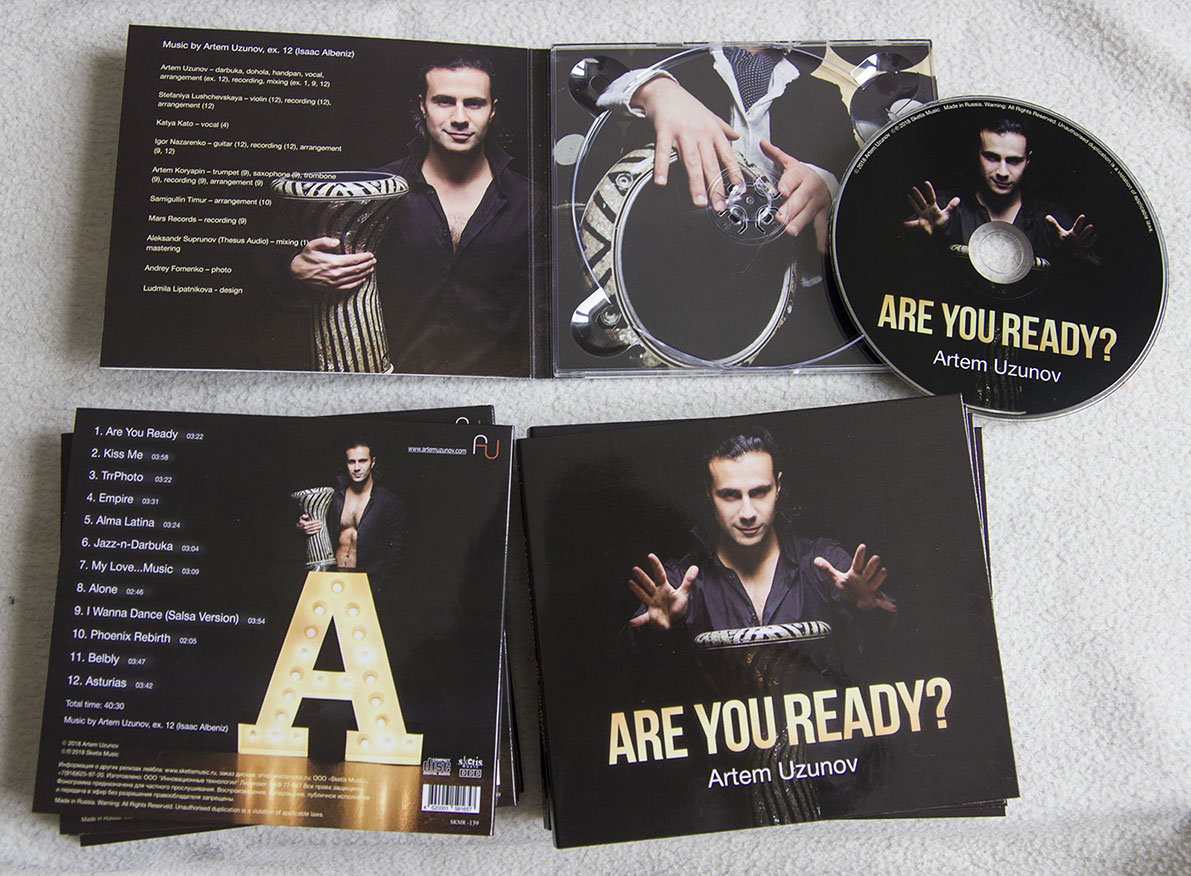 artem-uzunov-are-you-ready-news-
