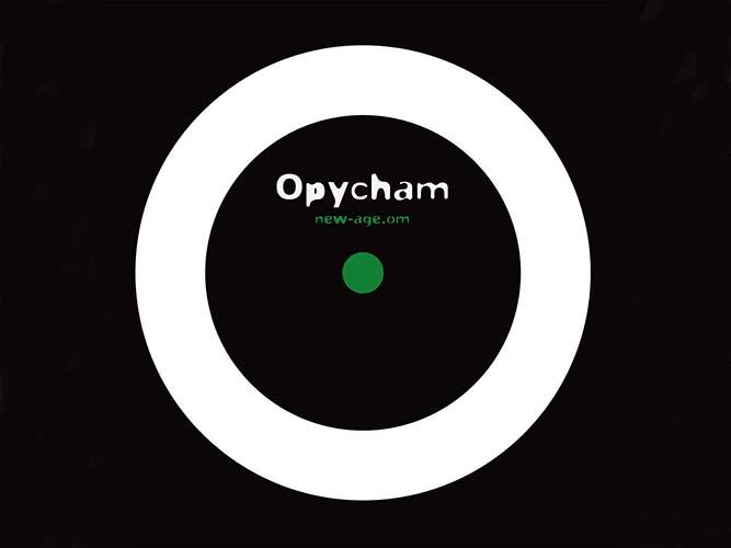 Opycham_Newageom_3x4