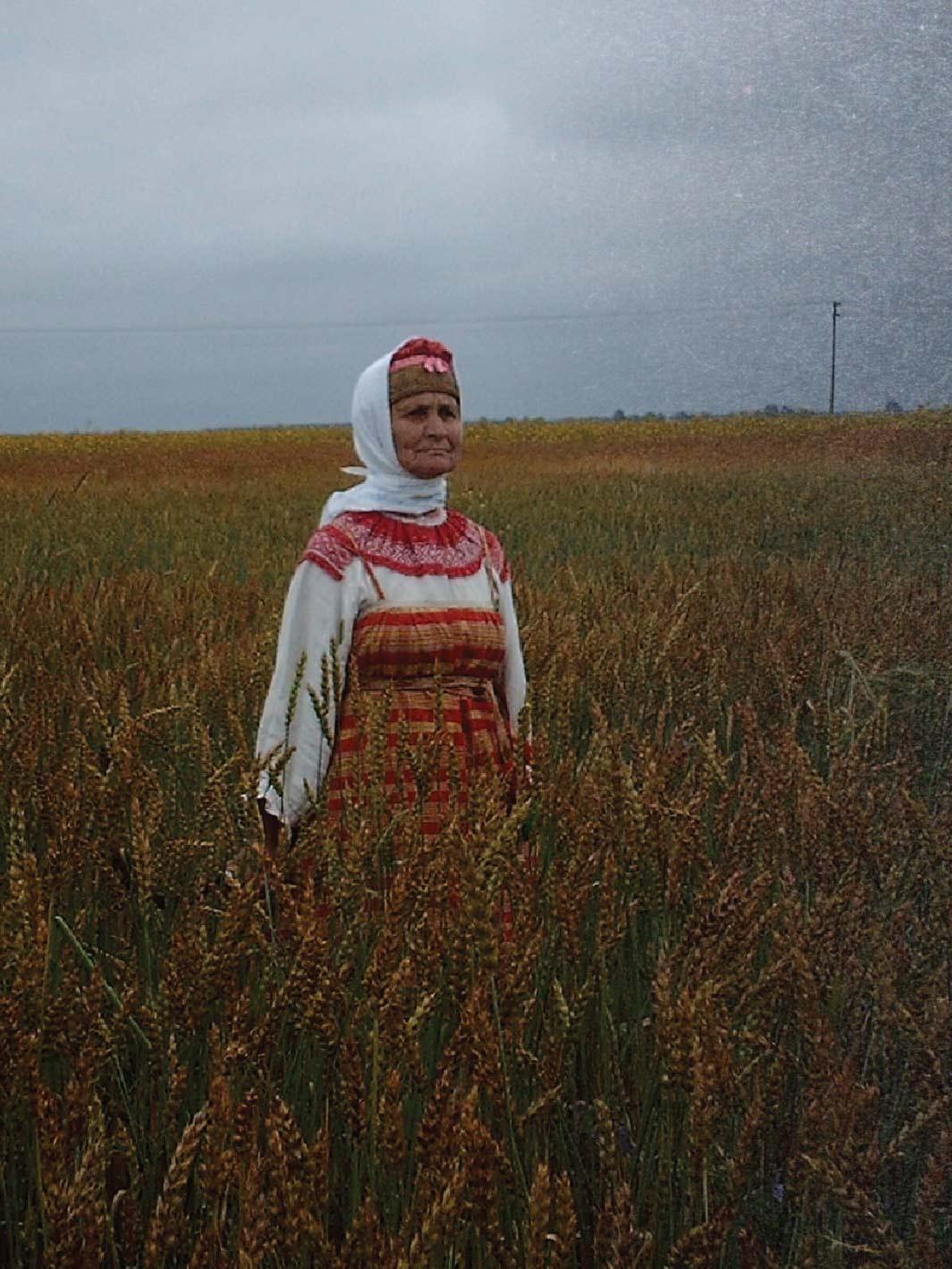 Aleksandra-Kokorina