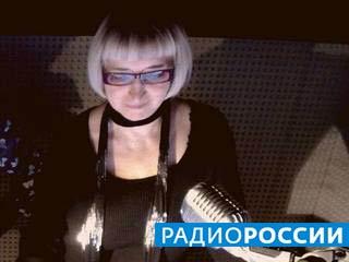 LUDMILA-OSIPOVA-RADIO-RUSSIA-NEW